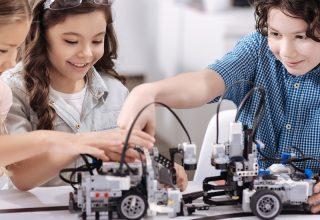 STEM-Robotics-LEGO-EV3-4